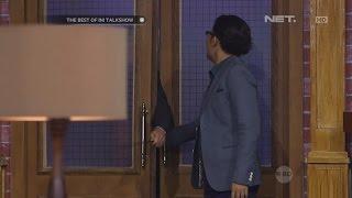 The Best of Ini Talkshow Ada yang Salah dengan Tangan Erwin Gutawa