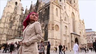 Fatin Shidqia Lubis - Dia Dia Dia MP3