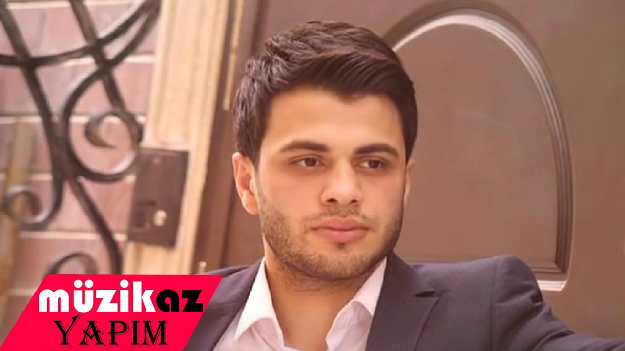 Rubail Azimov - Ayri ayri (Official Audio)