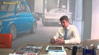 видео Как купить машину в лизинг