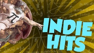 INDIE HITS - Metrico - Time to do Some Math!