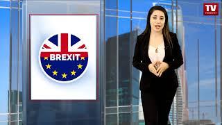 InstaForex tv news: Трейдеры верят в чудо – евро и фунт могут подорожать  (11.09.2018)