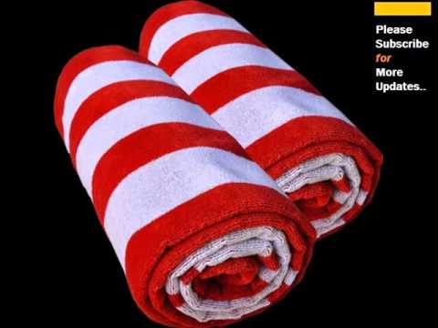 Bed Bath And Beyond Beach Towels Stunning Beach Towels Bed Bath Beyond Set Of Towels YouTube