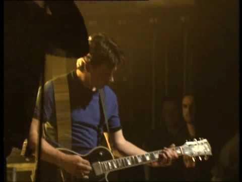 Les Tzars - Indochine (INDO LIVE 1997)