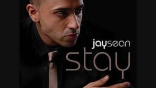 Haare Haare / Jay Sean Stay remix