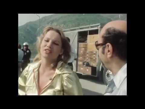 Simonskoop Stunt Rock Special 1978