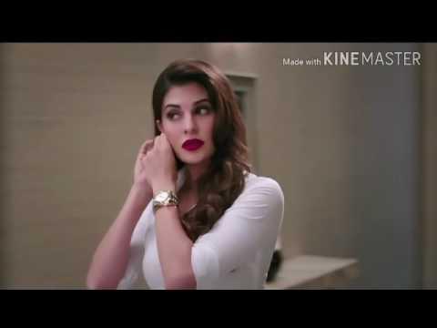 MERE RASHKE QAMAR||Hrithik Roshan & Jacqueline Fernandes||…BEST DANCE HIT,HD MP4