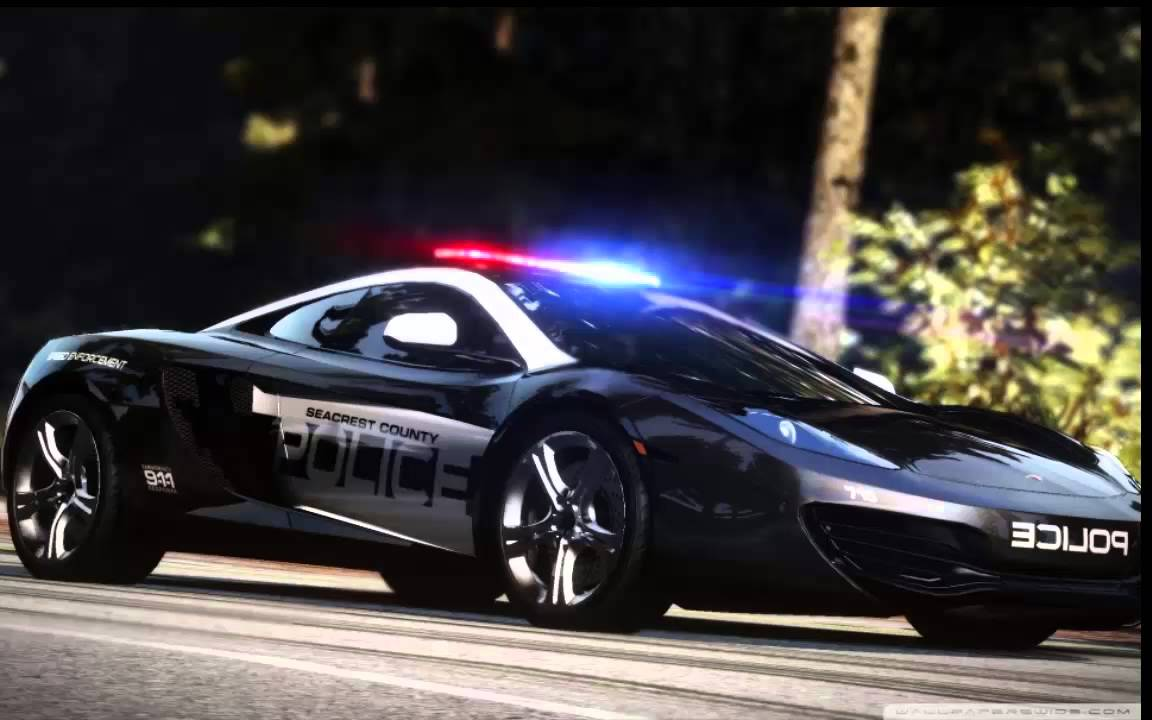 Best Cool Police Cars YouTube - Cool car photos