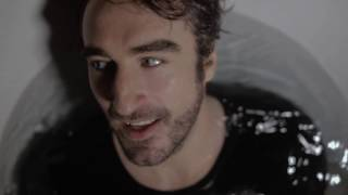 The Coronas - We Couldn