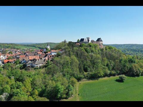 Beautiful Germany -