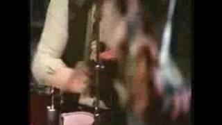 Ronnie Lane and Slim Chance. Anniversary
