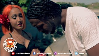 Garison - Got To Love Yuh [Official Music Video HD]