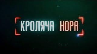 #кролячанора | Владимир Зеленский против СБУ и выброс рутения в Сибири