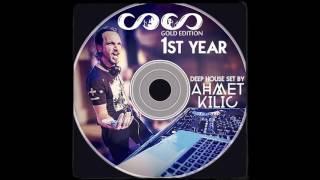 Ahmet Kılıç  - COCO GOLD Edition