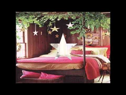 Do it yourself bedroom decorating ideas with furniture - Do it yourself bedroom decorations ...