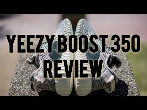 c21806c11ea46 Fake Ass Yeezy Boost 350 Turtle Dove (Review) From AliExpress 4.5 10 ...