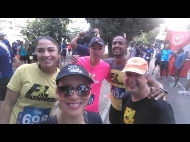Volta da Contorno 2017 - FL Runners