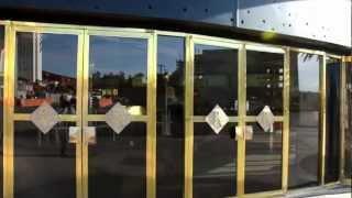 Riviera Hotel & Casino Las Vegas - External View, Food Court, Casino Area