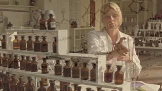 Die Rosenkönigin (Offizieller Trailer)