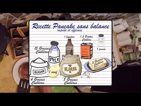 recette-pancake-sans-balance