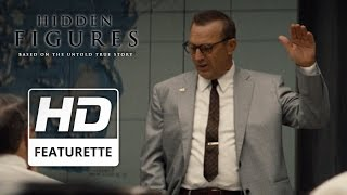 hidden figures   behind the numbers   official hd featurette 2016