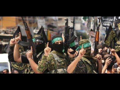 Gaza-Streifen: Was hinter dem Hamas-Angebot wirklich steckt
