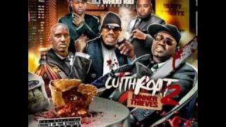 Juicy J & Project Pat ft. Don Trip - Cut It Out
