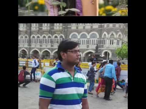 Khortha Suraj video mp4
