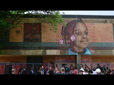 everyone-deserves-a-quality-education-(documentary)- -philadelphia,-pa