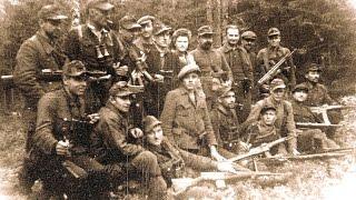 Nacionālo partizānu Kabiles grupas kaujas gadadiena Rendā un Kabilē
