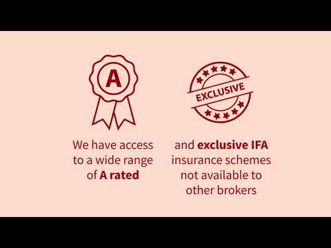 1800 QPI Legal Professional Indemnity Insurance