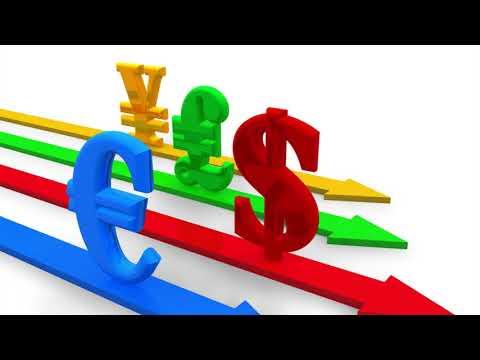 Reversals & using the Quantum trading indicators