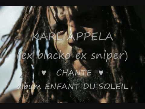 album blacko gratuit