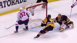 Download NHL Top 20 Goalie Saves (All Time) Mp3 and Videos