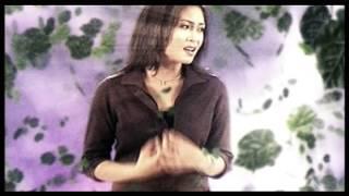Download lagu Siti Nordiana Seribu Setia MP3