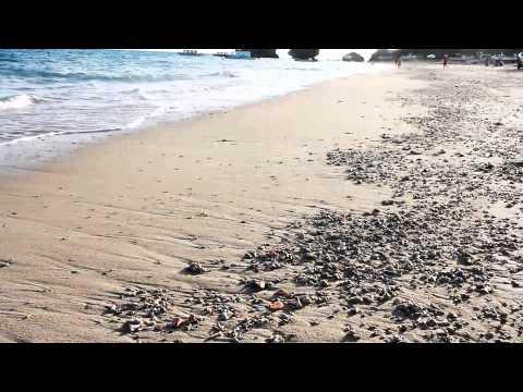 Okinawa Beaches Review Japan