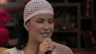 Litzy - No Te Extraño (''Intro Entrevista'' Musical Otro Rollo) (P.E Jose @ DJ Mix)