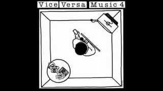 Vice Versa - Music 4 (EP)