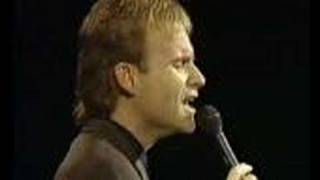 Gaither Vocal Band - i