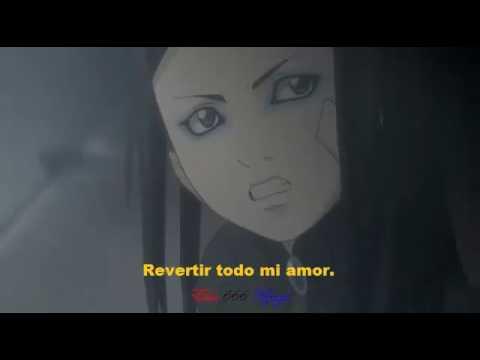 Hooverphonic — Cinderella (subtitulada).