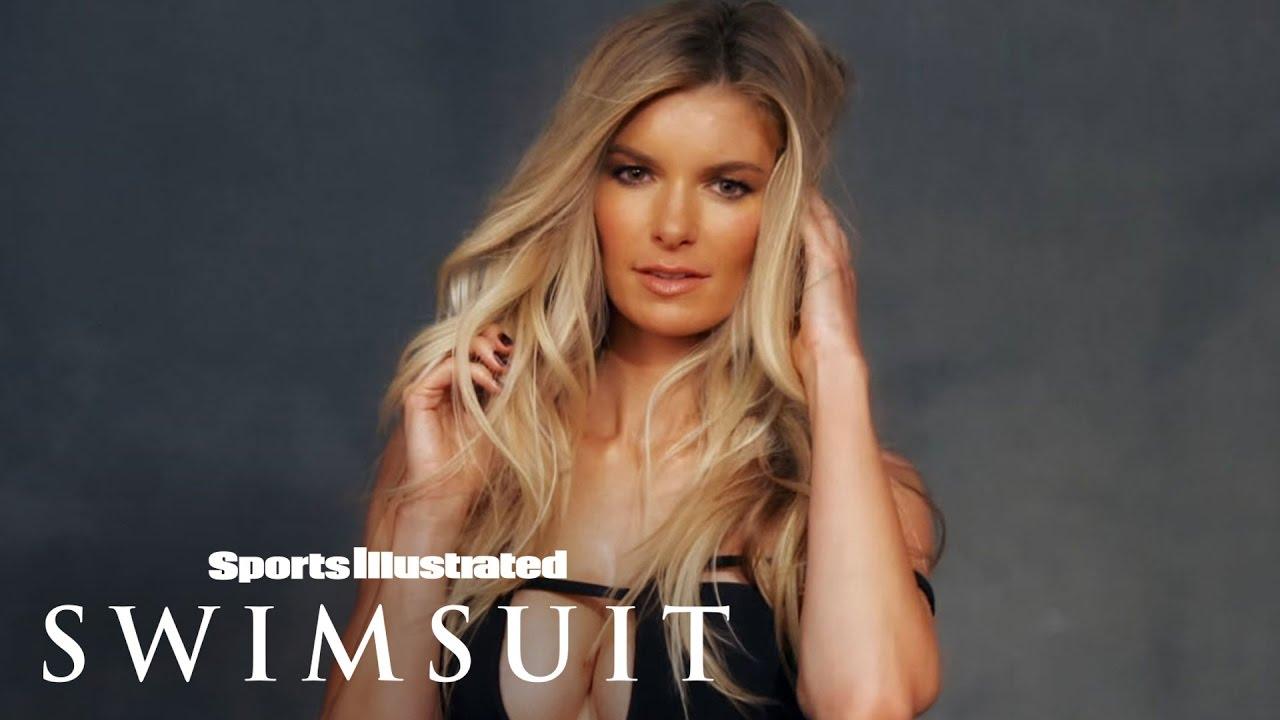 Youtube Marisa Miller nude photos 2019