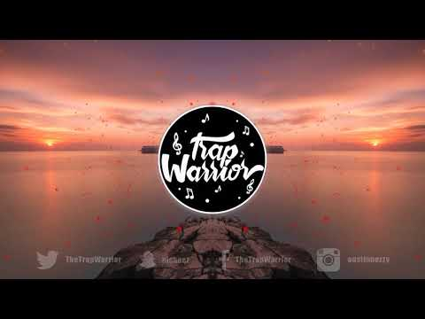 French Montana - Unforgettable ft. Swae Lee (E.Y. Beats Remix)
