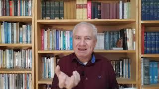 13/12/20 - A importância e a finalidade das Escrituras - 2Tm.3.16,17