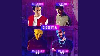 Play Cosita (feat. Martinez, Jaycob Duque)