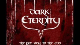 Dark Eternity - Creature Of Night