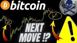 MAJOR BITCOIN DUMP COMING!? LTC and ETH also! Crypto BTC TA price prediction analysis, news, trading