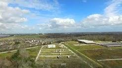 Farr Park RV Campground,  Baton Rouge