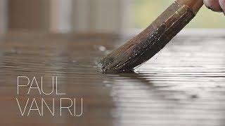 RH Presents General Public - Paul Van Rij