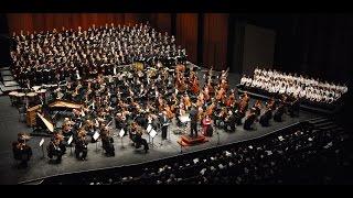 5 tane dinlendirici klasik müzik örneği