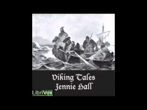 viking-tales-(full-audiobook)---part-(1-of-2)